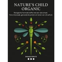 label_bio_natures_child_organic_250gr_def_2