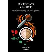 label_blend_barista_s_choice_1000gr_def_1_459640928