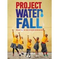 label_charity_project_waterfall_250gr_def_1_304872900