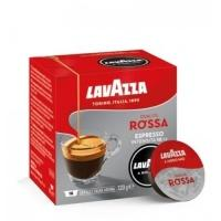 lavazza_koffiecapsules_rossa_-_intensiteit_10