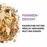 product_thee_kruidenthee_pakket_mannendroom_1024x1024