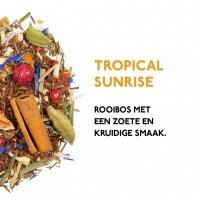 product_thee_rooibos_thee_pakket_tropical_sunrise_1024x1024