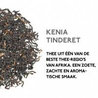 product_thee_zwarte_thee_pakket_kenia_tinderet_1024x1024