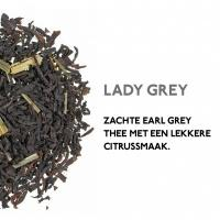product_thee_zwarte_thee_pakket_lady_grey_1024x1024