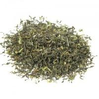 zwarte-thee-darjeeling-ftgfop-first-flush