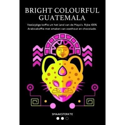 label_region_bright_colourful_guatemala_1000gr_def_2