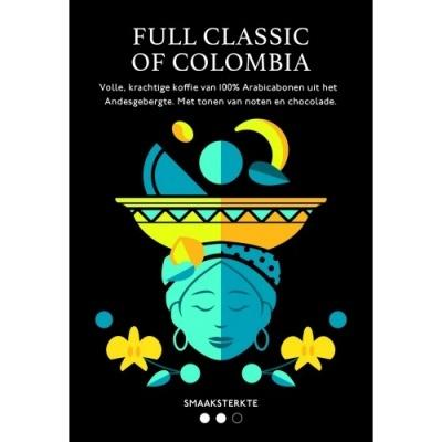 label_region_full_classic_of_colombia_1000gr_def_4